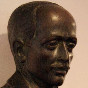 Josep María Jujol Age, Birthday, Birthplace, Bio, Zodiac &  Family