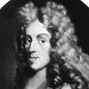 Joseph Clement Age, Birthday, Birthplace, Bio, Zodiac &  Family