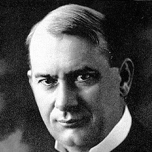 Joseph Franklin Rutherford Age, Birthday, Birthplace, Bio, Zodiac &  Family