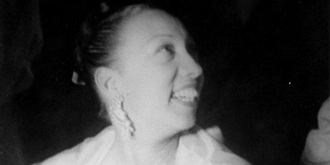 Josephine Baker Age, Birthday, Birthplace, Bio, Zodiac &  Family
