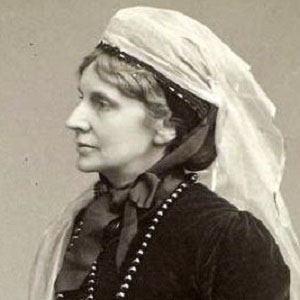 Josephine Butler Age, Birthday, Birthplace, Bio, Zodiac &  Family