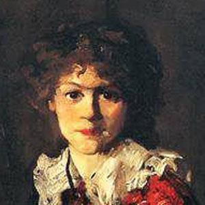 Josephine Hopper Age, Birthday, Birthplace, Bio, Zodiac &  Family