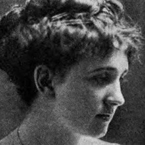 Josephine Lovett Age, Birthday, Birthplace, Bio, Zodiac &  Family