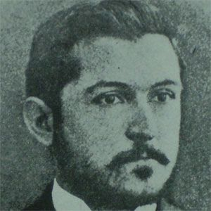 Juan B. Justo Age, Birthday, Birthplace, Bio, Zodiac &  Family