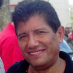 Juan Osorio Age, Birthday, Birthplace, Bio, Zodiac &  Family