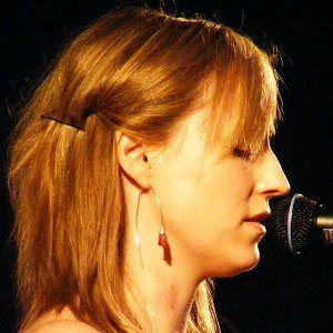 Julie Fowlis Age, Birthday, Birthplace, Bio, Zodiac &  Family