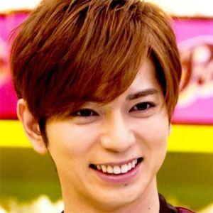 Jun Matsumoto Age, Birthday, Birthplace, Bio, Zodiac &  Family