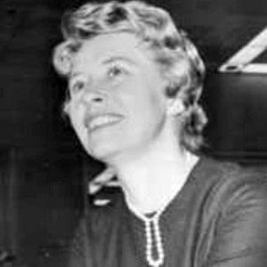 June Taylor Age, Birthday, Birthplace, Bio, Zodiac &  Family