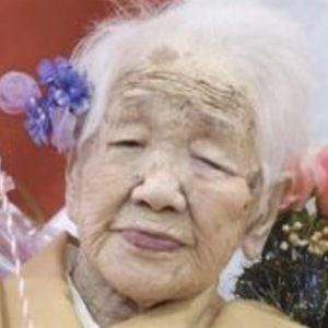 Kane Tanaka Age, Birthday, Birthplace, Bio, Zodiac &  Family