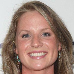 Kara Lynn Joyce Age, Birthday, Birthplace, Bio, Zodiac &  Family