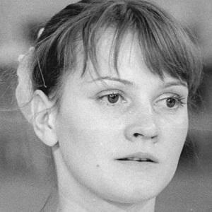 Karin Buttner-Janz Age, Birthday, Birthplace, Bio, Zodiac &  Family