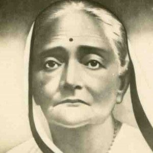 Kasturba Gandhi Age, Birthday, Birthplace, Bio, Zodiac &  Family