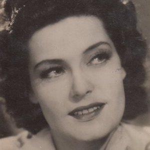 Katalin Karady Age, Birthday, Birthplace, Bio, Zodiac &  Family