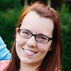Katherine Suellen Killen Age, Birthday, Birthplace, Bio, Zodiac &  Family
