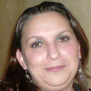 Katia Cardenal Age, Birthday, Birthplace, Bio, Zodiac &  Family