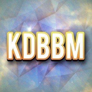 KDBBM Age, Birthday, Birthplace, Bio, Zodiac &  Family