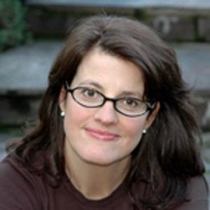Kelly Corrigan Age, Birthday, Birthplace, Bio, Zodiac &  Family