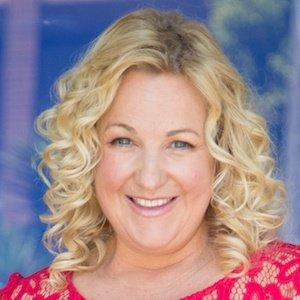 Kirsten Tibballs Age, Birthday, Birthplace, Bio, Zodiac &  Family