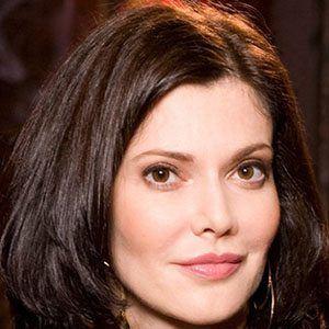 Laura Kightlinger Age, Birthday, Birthplace, Bio, Zodiac &  Family