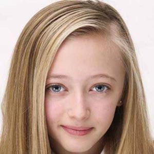Lauren Mote Age, Birthday, Birthplace, Bio, Zodiac &  Family