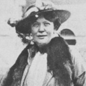 Leonora Speyer Age, Birthday, Birthplace, Bio, Zodiac &  Family