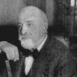Leopold Auer Age, Birthday, Birthplace, Bio, Zodiac &  Family
