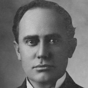Lewis L Walker Age, Birthday, Birthplace, Bio, Zodiac &  Family