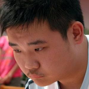 Li Chao Age, Birthday, Birthplace, Bio, Zodiac &  Family