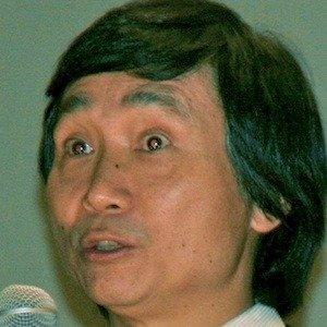 Li Cunxin Age, Birthday, Birthplace, Bio, Zodiac &  Family