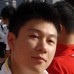 Li Xiaopeng Age, Birthday, Birthplace, Bio, Zodiac &  Family