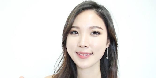 Liah Yoo Age, Birthday, Birthplace, Bio, Zodiac &  Family