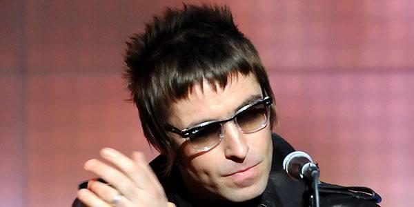 Liam Gallagher Age, Birthday, Birthplace, Bio, Zodiac &  Family