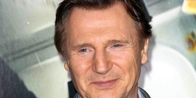 Liam Neeson Age, Birthday, Birthplace, Bio, Zodiac &  Family