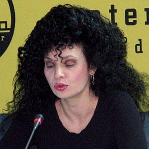 Lidija Vukicevic Age, Birthday, Birthplace, Bio, Zodiac &  Family