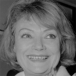 Lila Kedrova Age, Birthday, Birthplace, Bio, Zodiac &  Family