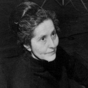 Lili Kraus Age, Birthday, Birthplace, Bio, Zodiac &  Family