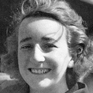 Lillian Hellman Age, Birthday, Birthplace, Bio, Zodiac &  Family