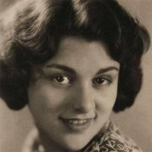 Lillian Roth Age, Birthday, Birthplace, Bio, Zodiac &  Family