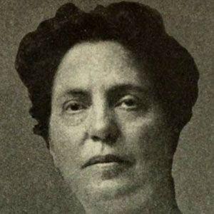Lillian Wald Age, Birthday, Birthplace, Bio, Zodiac &  Family