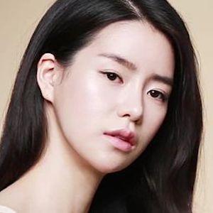 Lim Ji-yeon Age, Birthday, Birthplace, Bio, Zodiac &  Family