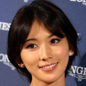 Lin Chi-ling Age, Birthday, Birthplace, Bio, Zodiac &  Family