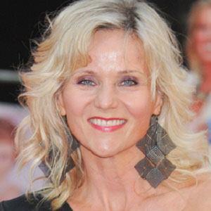 Linda Barker Age, Birthday, Birthplace, Bio, Zodiac &  Family