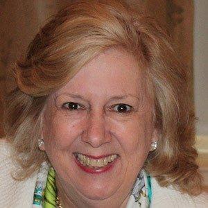 Linda Fairstein Age, Birthday, Birthplace, Bio, Zodiac &  Family