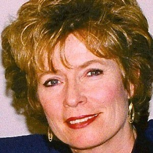 Linda Lee Cadwell Age, Birthday, Birthplace, Bio, Zodiac &  Family