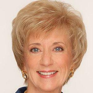 Linda McMahon Age, Birthday, Birthplace, Bio, Zodiac &  Family