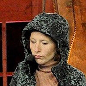 Linde Merckpoel Age, Birthday, Birthplace, Bio, Zodiac &  Family