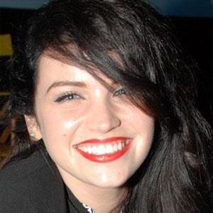 Lindsay Pearce Age, Birthday, Birthplace, Bio, Zodiac &  Family