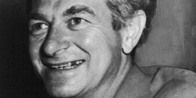 Linus Pauling Age, Birthday, Birthplace, Bio, Zodiac &  Family