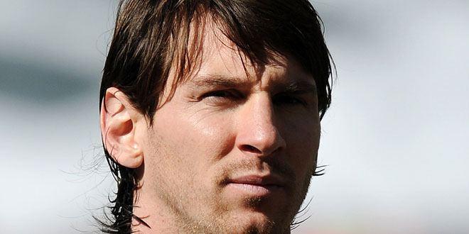 Lionel Messi Age, Birthday, Birthplace, Bio, Zodiac &  Family