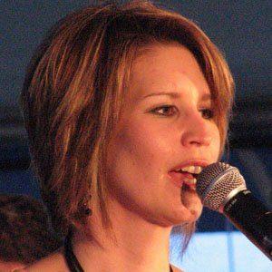 Lisa Brokop Age, Birthday, Birthplace, Bio, Zodiac &  Family